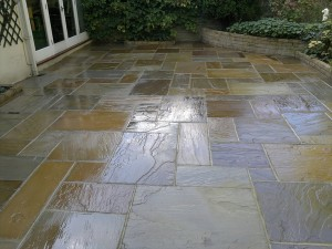 Driveway Cleaning Eastbourne