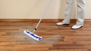 Floor Cleaning Eastbourne