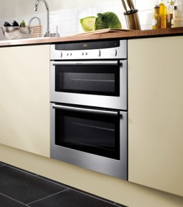 Oven Cleaning Eastbourne